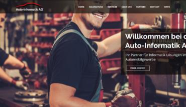 bild-homepage
