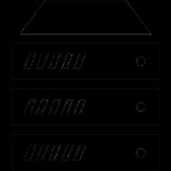 Hardware_und_Netzwerke