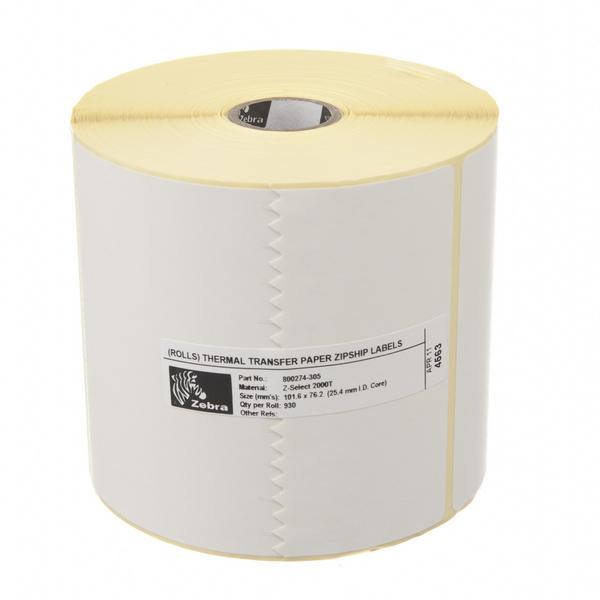 zebra-etikette-thermo-transfer-102x76mm-001.xxl